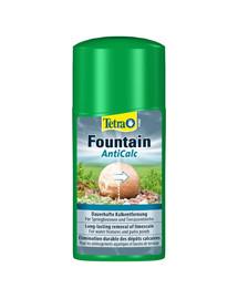 TETRA Pond Fountain AntiCalc 250 ml