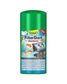 TETRA Pond FilterStart 500 ml