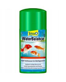 TETRA Pond WaterBalance 250 ml
