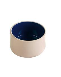 TRIXIE Keramiknapf 100 ml