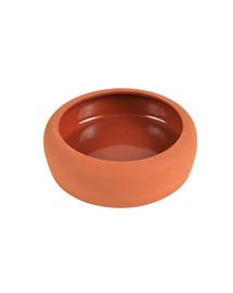 TRIXIE Keramiknapf für Kleintiere 500 ml