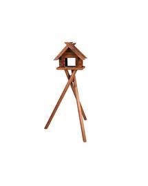 TRIXIE Futterhäuser für Vögel 47 × 40 × 36