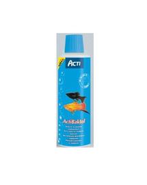 AQUAEL Lebende Bakterienkulturen Acti Bactol 250 ml