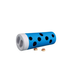 TRIXIE Snack Roll 14 cm
