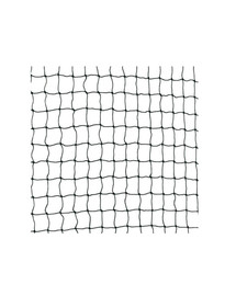 TRIXIE  Schutznetz schwarz 8 x 3 m