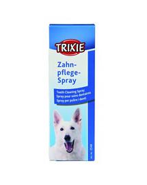 TRIXIE Zahnpflege-Spray 50ml