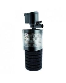AQUAEL Turbo Filter 500