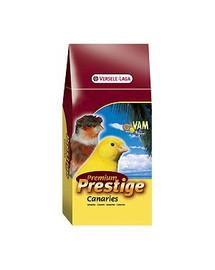 VERSELE-LAGA PRESTIGE Premium Samen Mix für Kanarien 20 kg