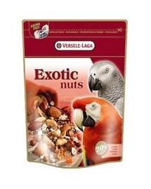 VERSELE-LAGA Exotic Nuts 750 g