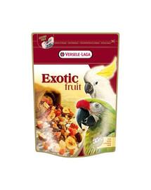 VERSELE-LAGA Samen & Früchte für Papageien 15kg