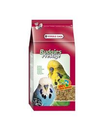 VERSELE-LAGA Prestige Budgies 20 kg