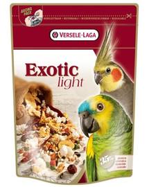 VERSELE-LAGA Exotic Light 750 g