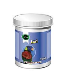 VERSELE-LAGA Lori 3 kg