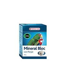 VERSELE-LAGA Mineral Bloc Loro Parque 250 g