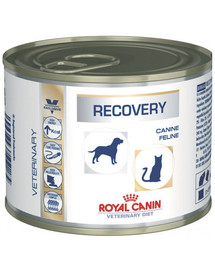 ROYAL CANIN RECOVERY CANINE  195 g