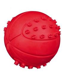 TRIXIE Ball 6cm