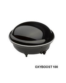 AQUAEL Membranpumpen Oxyboost Ap-100 Plus