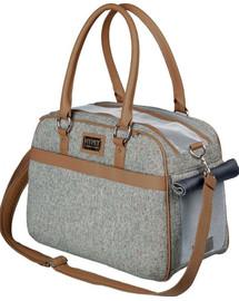 TRIXIE Tasche Helen 19 × 28 × 40 cm