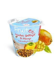 BOSCH Fruitees frisches Geflügel & Mango 200 g
