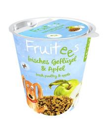 BOSCH Fruitees Geflügel & Apfel 200 g
