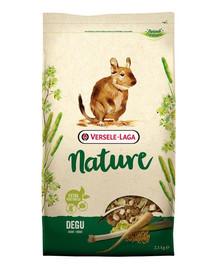 VERSELE-LAGA Degu Nature  2,3 kg