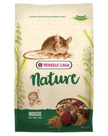 VERSELE-LAGA Mouse Nature 400 g