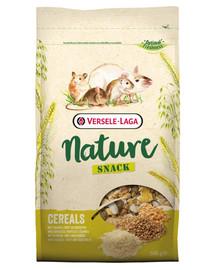 VERSELE-LAGA Snack Nature Cereals 2 kg