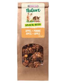 VERSELE-LAGA Snack Bits Apple 100 g