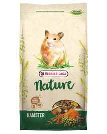 VERSELE-LAGA Hamster Nature  700 g