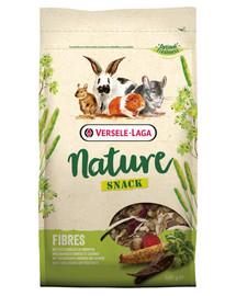 VERSELE-LAGA Snack Nature Fibres 500 g
