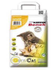 BENEK Super Benek Corn Cat 14L