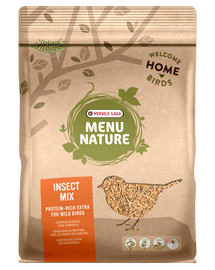 VERSELE-LAGA Insect mix 250g