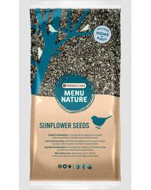VERSELE-LAGA Sunflower Seeds 1,5kg