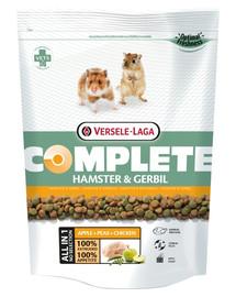 VERSELE-LAGA Complete Hamster & Gerbil 2 kg