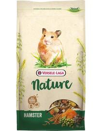 VERSELE-LAGA Hamster Nature 2,3 kg