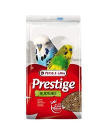 VERSELE-LAGA Prestige Budgies 4kg