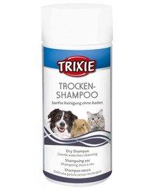 TRIXIE  Trocken-Shampoo 200 g