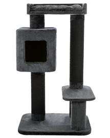 TRIXIE Kratzbaum XXL Izan 122 cm