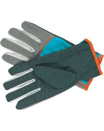 GARDENA Handschuhe Pflanz- und Bodenhandschuh Größe 10 / XL