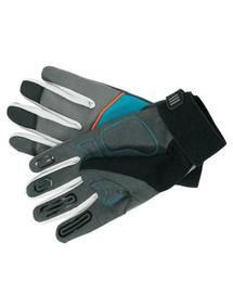 GARDENA Handschuhe Gerätehandschuh Größe 9 / L