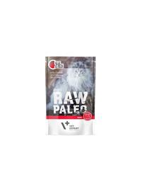 VetExpert Raw Paleo Adult Rind 100g