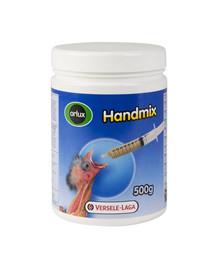 VERSELE-LAGA Orlux Handmix Handaufzuchtfutter 500 g