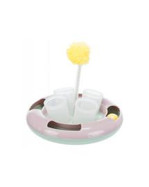 TRIXIE Junior Snack & Play 18 cm