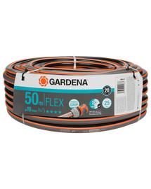 """GARDENA Comfort FLEX Schlauch 19 mm (3/4""""), 50 m"""