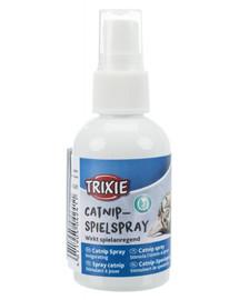TRIXIE Catnip-Spielspray 150 ml 4238