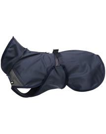 TRIXIE Softshell-Hundemantel Aston, L: 62 cm