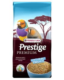 VERSELE-LAGA Tropical Finches 20kg