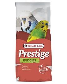 VERSELE-LAGA Prestige Budgies 20kg