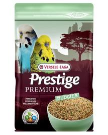 VERSELE-LAGA Budgies Premium 20kg