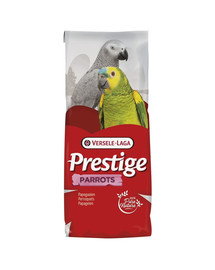 VERSELE-LAGA Parrots Breeding 20 kg